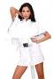 Рокля-риза Exess White 012699 3