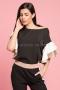 Блуза Zara 022530 1