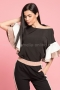 Блуза Zara 022530 6