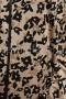 Сет Bless Leopard 082150 7