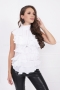 Блуза Melissa 022525 5