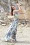 Рокля Miss Sissi 012713 5