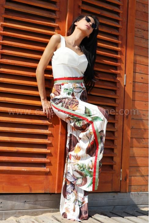 Панталон Hawaii 032240