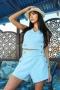 Сет Summer Blue 082189 2