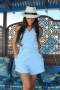 Сет Summer Blue 082189 4