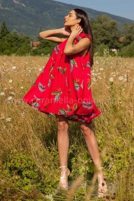 Рокля Summer Noa