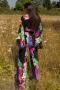 Сет Multicolor Summer 082192 2