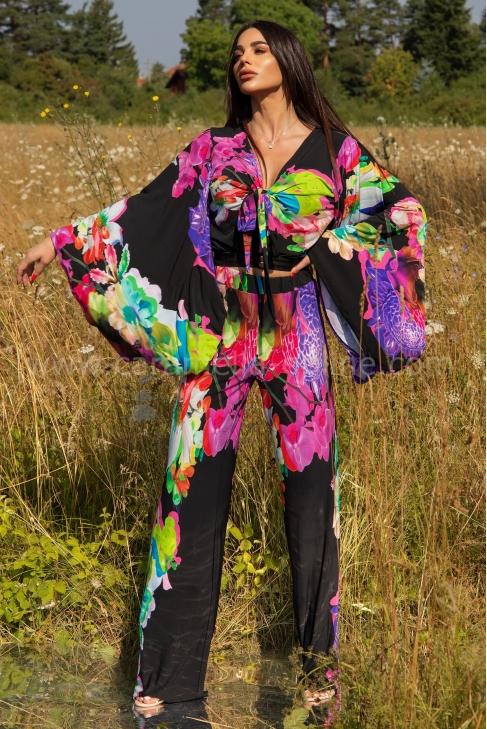Сет Multicolor Summer 082192