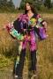 Сет Multicolor Summer 082192 1
