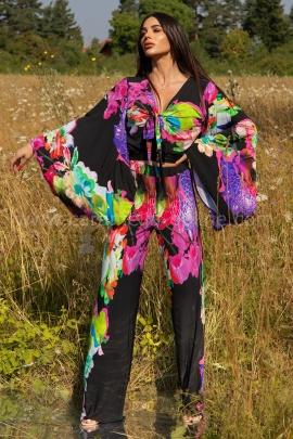 Сет Multicolor Summer