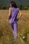 Гащеризон Violet Velvet 042088 2
