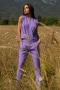 Гащеризон Violet Velvet 042088 1