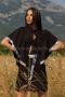 Риза-рокля Exess Black 012738 3