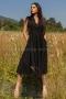 Рокля Black Cat 012739 1