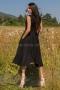 Рокля Black Cat 012739 2