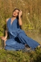 Сет Amber Blue 082201 2