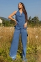 Сет Amber Blue 082201 1