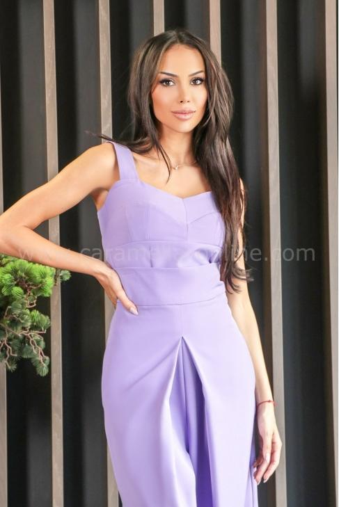 Бюстие Violetta 022546