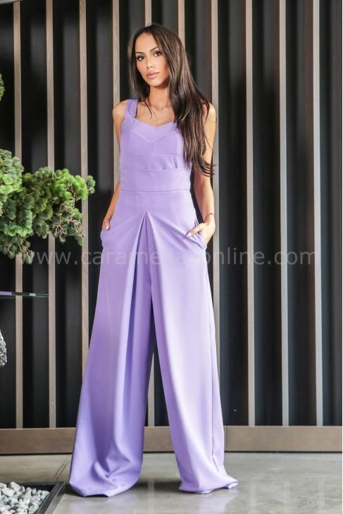 Панталон Violetta 032244