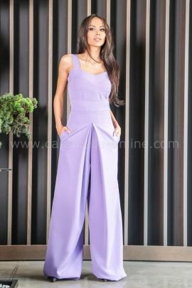 Панталон Violetta