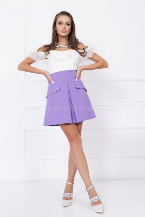 Пола Violetta Casual 032245