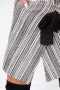 Пола Boucle Black&White 032254 2
