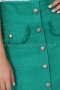 Пола Green Boucle Wool 032256 2
