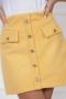 Пола Yellow Wool 032260 4