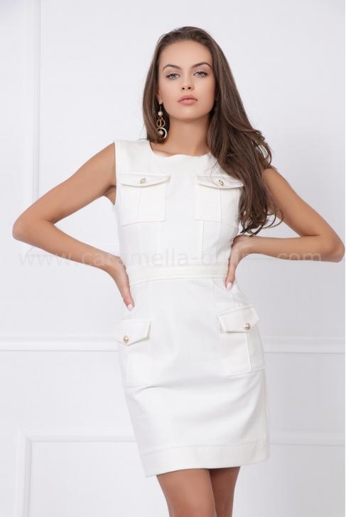 Рокля Elegance Mood 012755