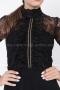 Рокля Black Pearl 012757 3