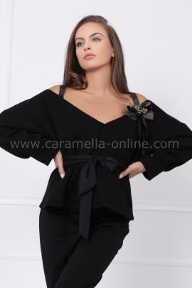 Блуза Beautiful Cashmere