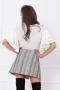 Блуза от шифон Mops 022559 2