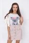 Блуза от шифон Sweet Koala 022562 1