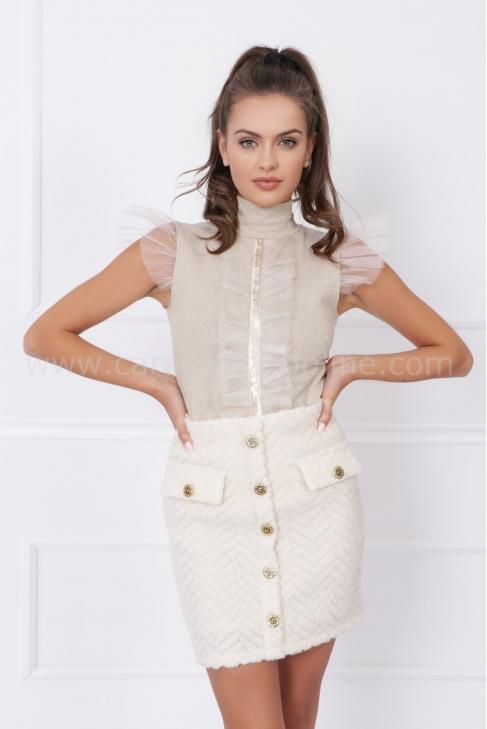 Блуза Shine like a star 022564