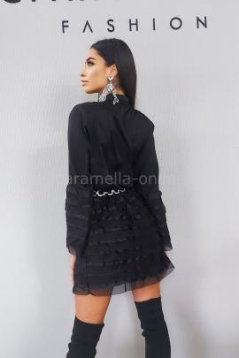 Риза-рокля Paris