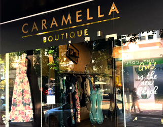 caramella_boutique_small.png